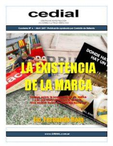 Tapa_CEDIAL_Paper_06