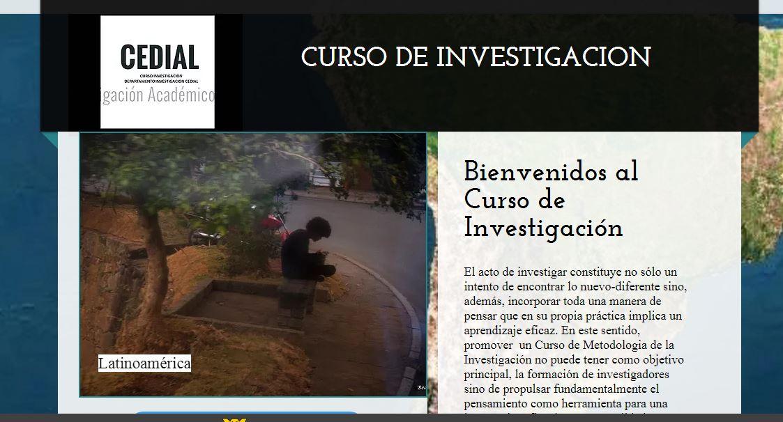 Investigacion_sitioWeb_2