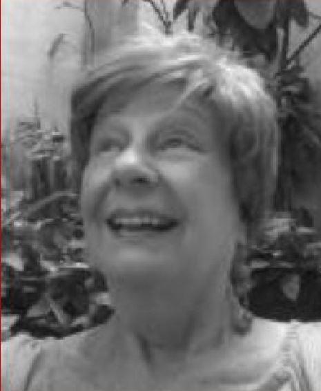 ROSA MARÍA LONGO BERDAGUER. Miembro fundadora de CEDIAL.