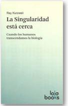 Libro_LaSingularidadestaCerca